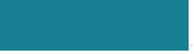 IESMAC Logo